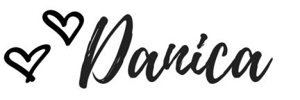 Danica